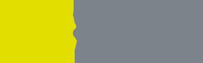 Club de Tenis Torremar Logo